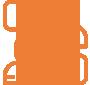 icon-dialog